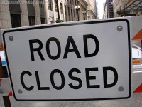 Transformers News: Transformers 3 Filming Causes Street Closures in Chicago