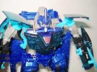 Transformers News: Revenge of the Fallen Deluxe Jolt In-Package