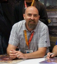 Transformers News: The Lead Game Designer of Transformers: Fall of Cybertron is Answering Your Questions Now
