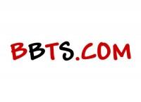 BBTS Sponsor News: TF Voyager Sandstorm, New DC, New Hasbro & More