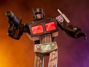 Transformers News: BBTS Sponsor News: Black November Sale!, Star Wars, Marvel Legends, Ghostbusters, NJPW, Transformers, DC, Thundercats, Acid Rain, Dragon Ball & More!