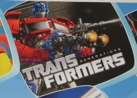Transformers News: New Generations G1 Optimus Prime Planned?