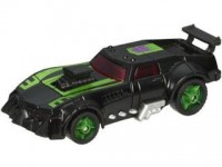 BBTS Posts New Hasbro Speed Stars Listings