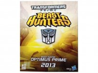Transformers News: BBTS Site Sponsor News:  Transformers, SDCC Exclusives, Star Wars Black, Enterbay, and More