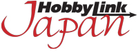 HobbyLink Japan: Take Action in the New Year With These Great Action Figures!
