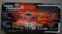 New WALMART Minicon Exclusives, Scout Two-Packs, And ROTF Arcee Bio / Specs