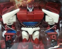 Transformers News: Robotkingdom Update - In-Package Images: MP-11S, AM-17 & 18, AMW-07 through 09, GDO Scouts, and MMC KM-05 through 06 Pre-Orders