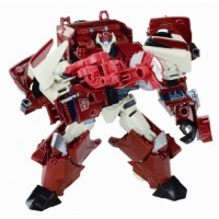 Official Images: Takara Tomy Transformers Prime Arms Micron AM-17 Swerve & AM-18 Airachnid