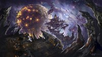 War for Cybertron: Nominee in Best use of creative license Vote now!