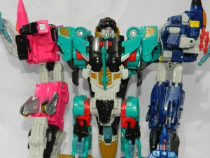 In Hand Images, Listing and Pricing Info For Transformers Platinum Liokaiser UPDATED WITH NEW IMAGES