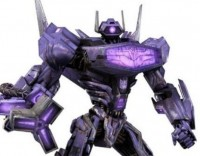 War For Cybertron Shockwave Available For Pre-Order at EB Games Canada