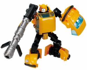 TFSource News - XTB Dr. Egg, TA Black Agent, MP39+ Spinout, Netflix Bumblebee, Joy Toy and More!
