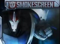 Transformers News: Transformers Prime Japanese Dub: New Opening and Ending Themes