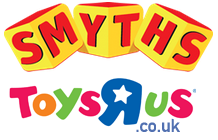 Transformers News: Smyth's Toys Buys Every Toys R Us Store in Germany, Austria and Switzerland