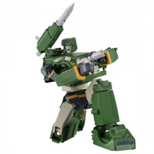 Transformers News: The Chosen Prime Sponsor News - 10th June
