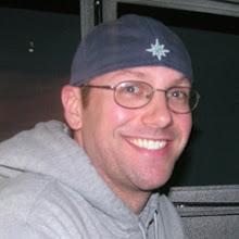 Seibertron.com Interviews Ken Christiansen