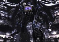 War For Cybertron - Interview by Geoff Keighley