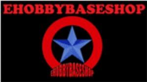 Ehobbybaseshop 2014 Newsletter #10