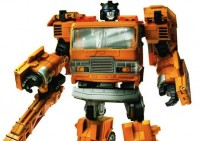 New Video Review of Reveal The Shield Solar Storm Grapple