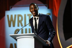 Transformers News: Jerrod Carmichael is in talks to join cast of Paramount's Transformers 5