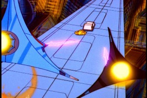 Seibertron.com Editorial - The Other Truly Thrilling 30: Sunbow's Transformers Cartoon Series