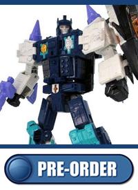The Chosen Prime Sponsor News - Oct 06, 2017