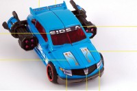 Transformers News: Reprolabels October update!