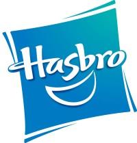 Hasbro Announcement!  Toy Fair 2012