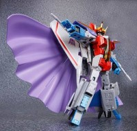 Transformers News: TFsource 3-12 SourceNews!
