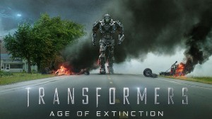 Transformers: Age of Extinction Being Dropped From Netflix