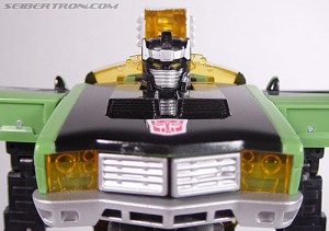 Top 5 Best Homages and Callbacks in Transformers Toys