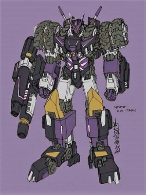 Super7 Transformers Ultimates Wave 2 and 3 Revealed Including IDW Tarn!