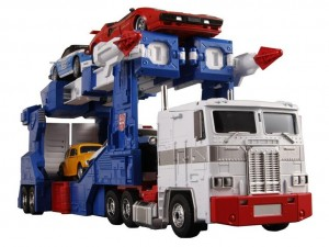 Transformers News: BBTS Sponsor News: Transformers, Star Wars, Robocop, Pacific Rim, The Walking Dead, Marvel, DC & More