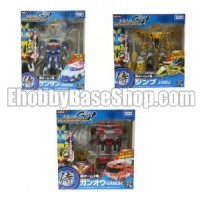 Transformers News: Ehobbybaseshop 2013 Newsletter #13