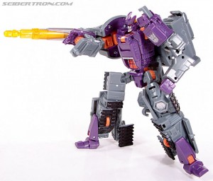 """Top 5 Transformers toys that """"everyone hate"""" but I truly and genuinely love."""