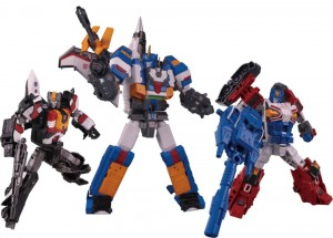 Transformers News: BBTS Sponsor News: One:12 Cable, Transformers, Deathstroke, Banpresto, Super7, Star Wars & More!