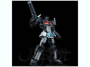 Transformers News: BBTS Sponsor News: Transformers, Guardians of the Galaxy, Godzilla, DBZ, & More!