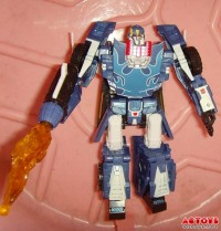 TFCC Side Burn Toy Pictures