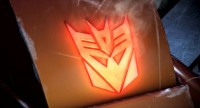 Transformers Prime Season 2 Trailer in Higher Quality