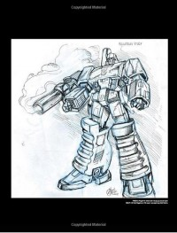 Transformers News: Transformers: 30th Anniversary Collection Preview
