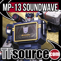 Transformers News: TFsource 8-28 SourceNews
