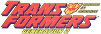 Transformers News: Rumour:  And the theme for Botcon 2010's toys is???