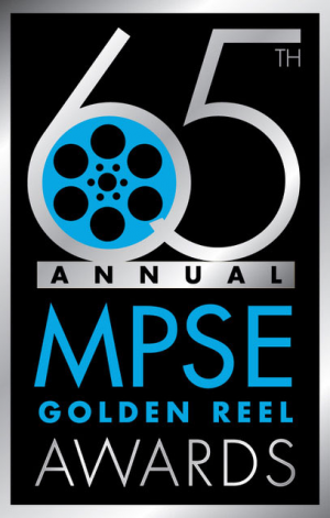 Transformers: The Last Knight Nominated for MPSE Golden Reel for Sound Editing