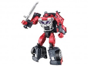Transformers News: BBTS Sponsor News: Hot Toys, Aliens, Bruce Lee, Enterbay NBA, Frozen, Star Wars, Transformers & More!