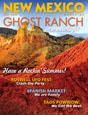 "Transformers News: New Mexico Magazine: ""Transform Your Summer"""