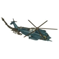 Transformers 3 Dark of the Moon toys wave 1 in stock at YaHobby.com