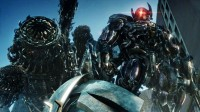 Transformers News: Dark Of The Moon's Visual Effects By The Numbers