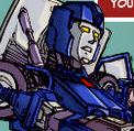 "Transformers Mosaic: ""Daydream Believers."""