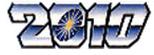 Transformers News: Seibertron.com's Finest of 2010