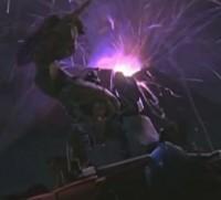 Transformers Prime Season Finale Part 2 Clips
